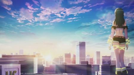Más vídeos musicales de Tokyo Mirage Sessions #FE y otro de gameplay