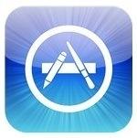 appstore icono apple