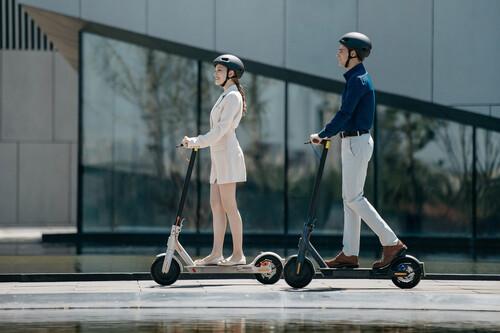 Xiaomi Mi Electric Scooter 3: cinco accesorios para mejorar la experiencia con tu nuevo patinete eléctrico