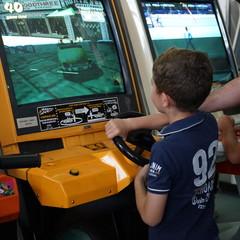 Foto 14 de 46 de la galería museo-maquinas-arcade en Xataka