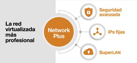 Orange Network Plus 02
