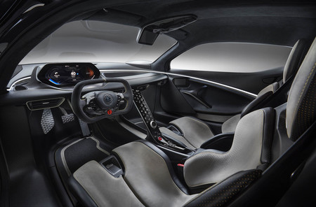 Lotus_Evija interior