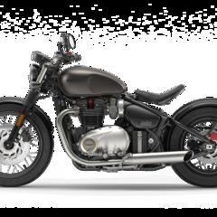 Foto 18 de 32 de la galería triumph-bonneville-bobber-2017-1 en Motorpasion Moto