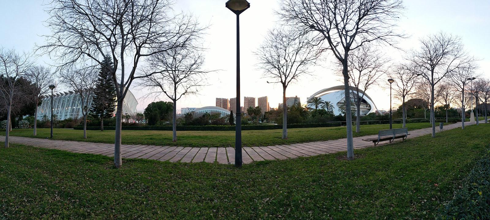 Foto de HTC U11 Life, fotos con las cámaras (23/24)