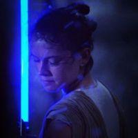 'Star Wars: Episodio VIII' concluye su rodaje, las estrellas comparten más imágenes