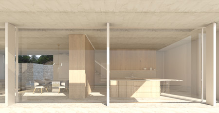 Re Render Casa Oslo Ree 13