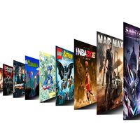 Fin de semana gamer: Microsoft anuncia que todos podrán jugar online en Xbox aunque no tegan Live Gold