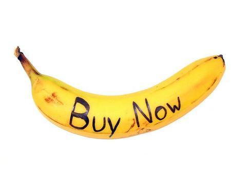 Cómo conseguir mejorar sus cierres de ventas