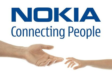 Nokia lanzará tablets y smartphones al mercado