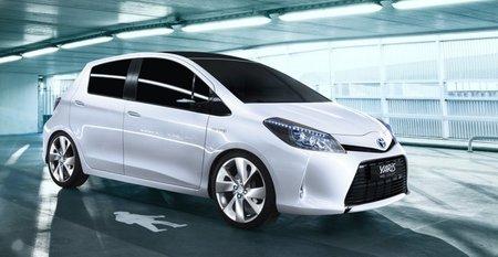 Toyota-Yaris-HSD-Concept-del