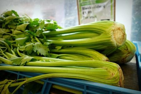 Celery 1521976 1280