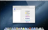 OS X Mountain Lion. A fondo