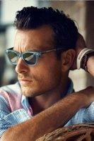 Gant Eyewear: colección de gafas de diseño para la Primavera 2011