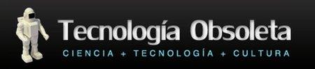 [Entrevista] Hacemos dos preguntas a los más influyentes bloggers de ciencia (IV): Tecnología obsoleta