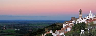 Ruta por Portugal: de Lisboa a la península de Troia por el Alentejo