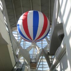 Foto 19 de 21 de la galería ciudad-de-las-artes-y-las-ciencias en Diario del Viajero