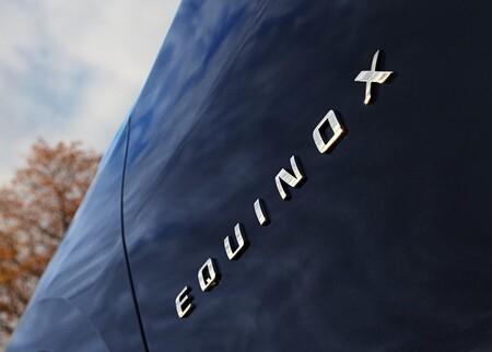 Chevrolet Equinox 2021 1600 21