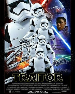 Blogdecine Imagenes Star Wars 7 Meme Tr 8r 11