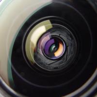 Nueve consejos para los fotógrafos que muestran su trabajo en las redes sociales