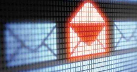 Más de dos de cada tres empresas no personalizan el email marketing para sus clientes