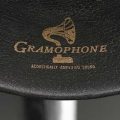 Foto 3 de 6 de la galería gramophone en Trendencias Lifestyle