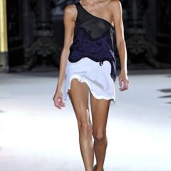 Foto 33 de 37 de la galería stella-mccartney-primavera-verano-2012 en Trendencias