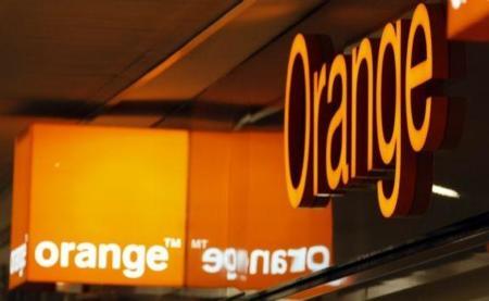 La identidad corporativa de Orange en cuestión: No es propietario del color naranja