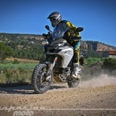 Foto 17 de 37 de la galería ducati-multistrada-1200-enduro-accion en Motorpasion Moto