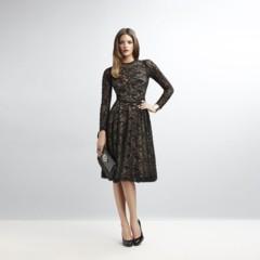 Foto 17 de 20 de la galería moda-de-fiesta-navidad-2011-20-vestidos-negros-de-fiesta-homenaje-al-little-black-dress en Trendencias