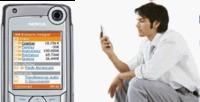 Bankinter ofrecerá servicios de telefonía móvil a partir de febrero