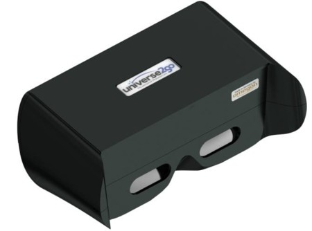 Img 32168