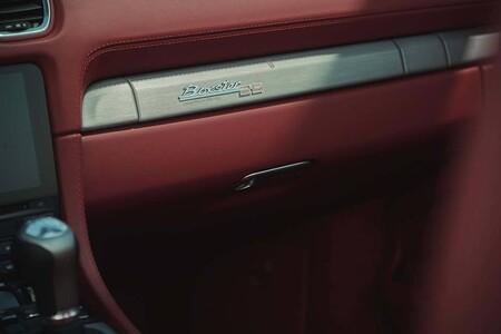 Porsche Boxster 25 Years 1