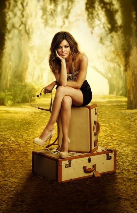 ¿Qué ponemos en la maleta para estas vacaciones? Soluciones rápidas pero chic