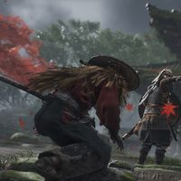 A partir de julio los juegos para PS4 deberán ser compatibles con PS5 por orden de Sony, según Eurogamer