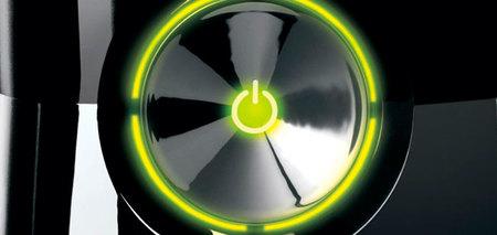Más detalles sobre la próxima Xbox: ¿siempre encendida, siempre online?