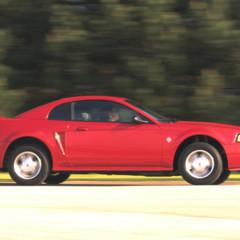 Foto 62 de 70 de la galería ford-mustang-generacion-1994-2004 en Motorpasión