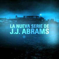 TNT emitirá 'Alcatraz' en España un día después que EE.UU.