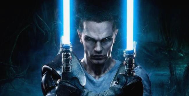 Star Wars Poder Fuerza Ii Espinof