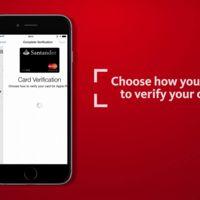 Los pagos con el móvil llegan al Banco Santander al fin: el 11 de abril para móviles Android