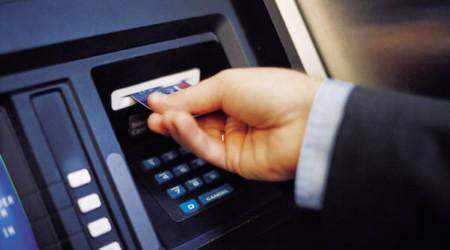 ¿Cómo sería tu banco ideal? La pregunta de la semana