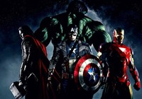 Encuesta de la semana | El Universo Cinematográfico de Marvel | Resultados