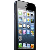 Nada de iPhablets: Tim Cook descarta la posible salida de un iPhone de mayor tamaño