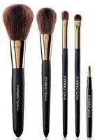 Dolce&Gabbana añade brochas a su colección de maquillaje