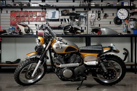 Yamaha Scr950 Yard Built Palhegyi 007