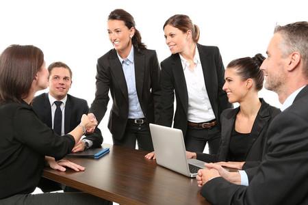 Preguntas personales en las entrevistas de trabajo, ¿dónde está el límite?