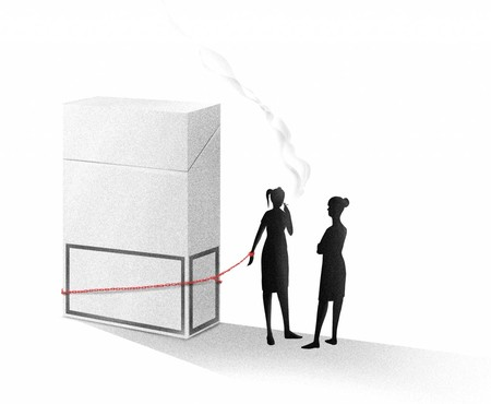 atlas tabacco