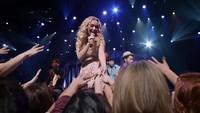 Cinco canciones country al estilo de 'Nashville'