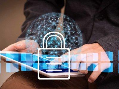 Ciberseguridad, de mal necesario a piedra angular de la transformación digital