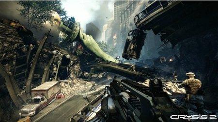 EA rebaja de modo temporal a 19,95 euros los títulos más punteros de PS3 y Xbox 360. Aquí va la lista con todos