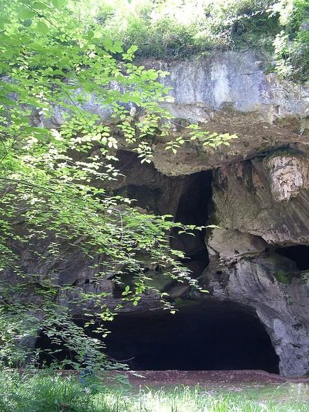 800px Grottes De Sare